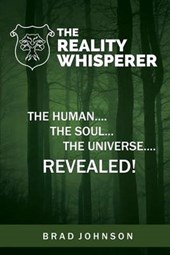 The Reality Whisperer