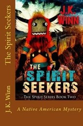 The Spirit Seekers