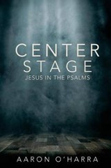 Center Stage | Aaron O'harra |