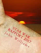 Star War Rapport | John Williams |