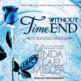 Time Without End | Linda Lael Miller |