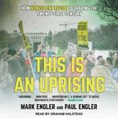 This Is an Uprising | Mark Engler |
