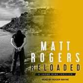 Reloaded | Matt Rogers |