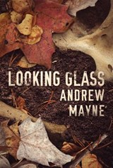 Looking Glass | Andrew Mayne |