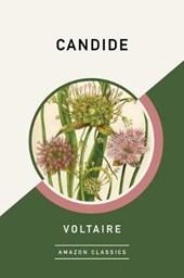 Candide (AmazonClassics Edition)