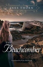 The Beachcomber | Ines Thorn |