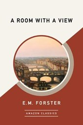 A Room with a View (AmazonClassics Edition)