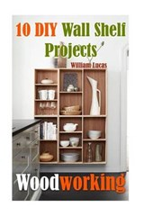 Woodworking | William Lucas |