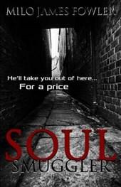 Soul Smuggler