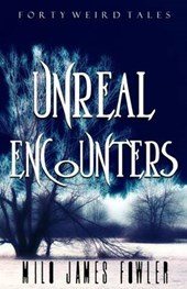 Unreal Encounters