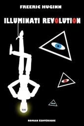 Illuminati Revolution
