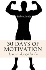 Believe in You | Luis Regalado |