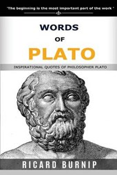 Words of Plato