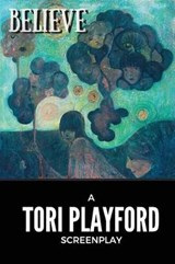 Believe | Tori Playford |