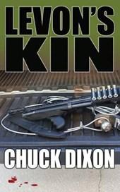 Levon's Kin