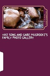 Yike Song and Gabe Mugroofz's Family Photo Gallery