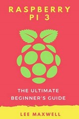 Raspberry Pi | Lee Maxwell |