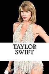 Taylor Swift | Anna Plate |
