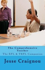 The Comprehensive Teacher | Jesse Craignou |