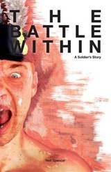 The Battle Within | Neil Spencer |