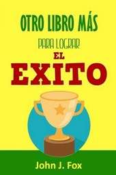 Otro libro mas para lograr el exito