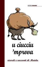 U Ciucciu 'Mprova