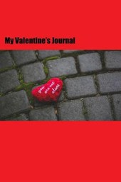 My Valentine's Journal