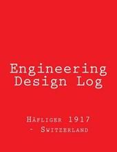 Engineering Design Log