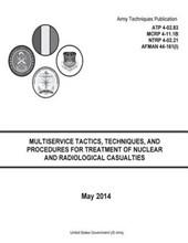 Army Techniques Publication