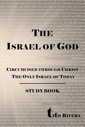The Israel of God | Tito Rivera |