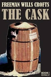 The Cask