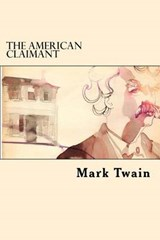 The American Claimant | Mark Twain |