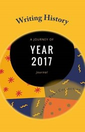 A Journey of Year 2017 Journal