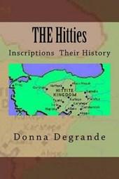 The Hitties
