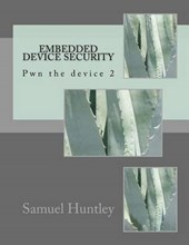 Embedded Device Security