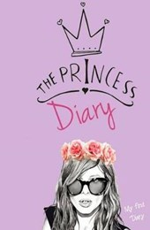 The Princess Diary