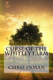 Curse of the Whitley Farm