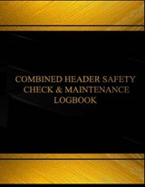 Atv & Ag Safety Check and Maintenance Logbook | auteur onbekend |