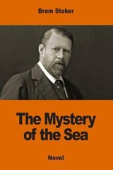 The Mystery of the Sea | Bram Stoker |