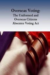 Overseas Voting