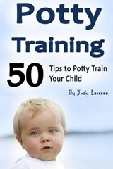Potty Training | Judy Larssen |