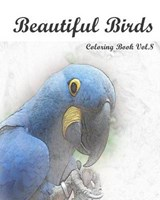 Beautiful Birds | Mimic Mock |