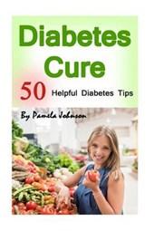 Diabetes Cure