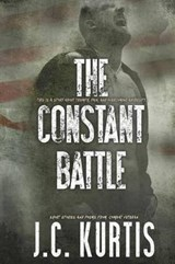 The Constant Battle | J. C. Kurtis |