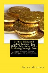 Medical Billing and Coding Business
