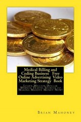 Medical Billing and Coding Business | Brian Mahoney |