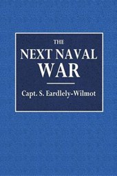 The Next Naval War