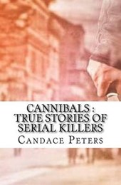Cannibals
