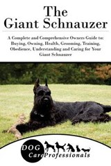 The Giant Schnauzer |  |