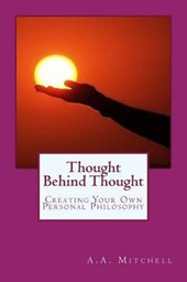 Thought Behind Thought